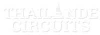 logo thailand circuits mini
